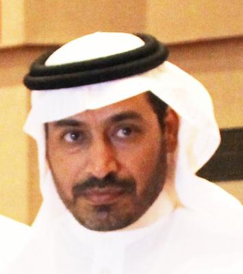 محمد-المرشد-3
