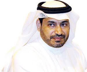 محمد المرشد