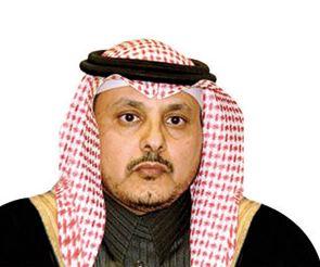 محمد-المهنا