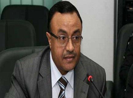 محمد-الهيصمي-السفير-اليمني-بالقاهرة