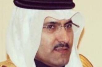 السفير آل جابر: اليمن يتنفس بعد هزيمة المشروع الإيراني - المواطن