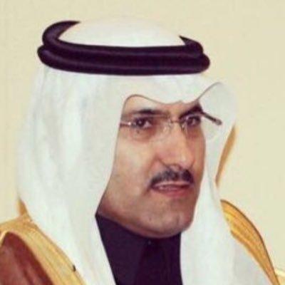 السفير آل جابر: مشاورات السويد تناقش التزامات تنفذ حالًا لعدم نكوص الحوثيين