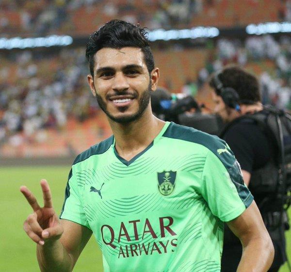 محمد ال فتيل1