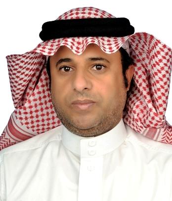 محمد-بدوي-مدير-ادارة-المساحة-والمخططات-بامانة-عسير