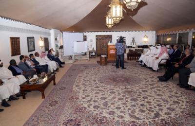 محمد بن حامد الغامدي (30322569) 