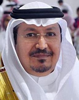 محمد بن حسن الشمراني