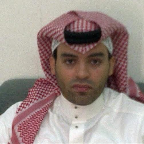محمد بن حسن بشيري أحد منسوبي إدارة تعليم منطقة جازان