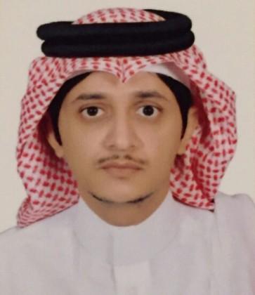 محمد-بن حمود-آل-خيرات-مديراً-لمستشفى-صامطة-العام
