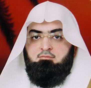 محمد بن خليل القارئ