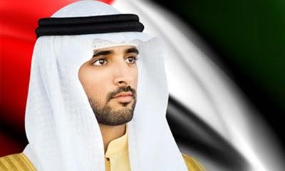محمد-بن-راشد-المكتوم