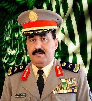 محمد-بن-رافع-الشهري