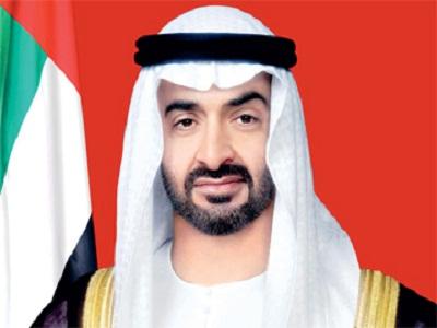 محمد-بن-زايد-ال-نهيان