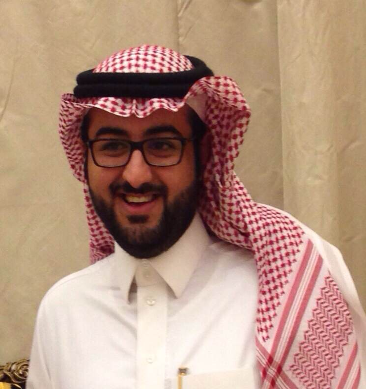 محمد بن سعد بن محمد الشثري مديراً للعلاقات العامةوالإعلام الشؤون-الاسلمية-بالرياض .
