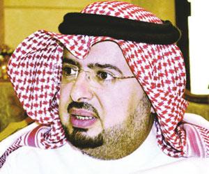 محمد-بن-سعود-المتحمي