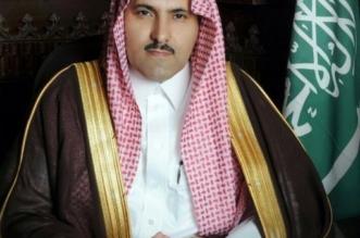 أول تعليق من سفير المملكة باليمن على هجوم قاعدة العند الدامي - المواطن