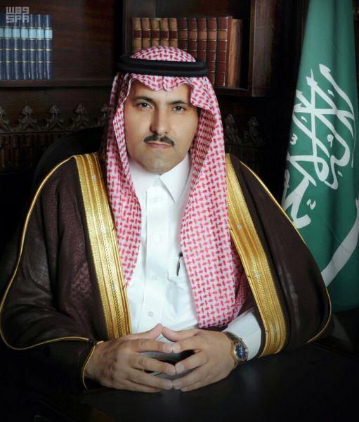 سفير المملكة باليمن: نعمل بكل جهدنا لتنفيذ اتفاق الرياض