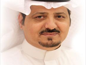 الدكتور العلم : نستقبل اليوم الوطني الـ 87 بدلالات قوة تشمل مفاصل المملكة - المواطن