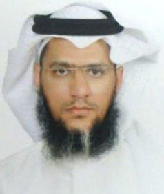محمد-بن-سعيد-الغامدي-مساعداً-للصحة-العامة-بعسير