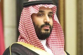 فوكس نيوز تتحدث عن ولي العهد : يقود السعودية لمصاف القوى العظمى - المواطن