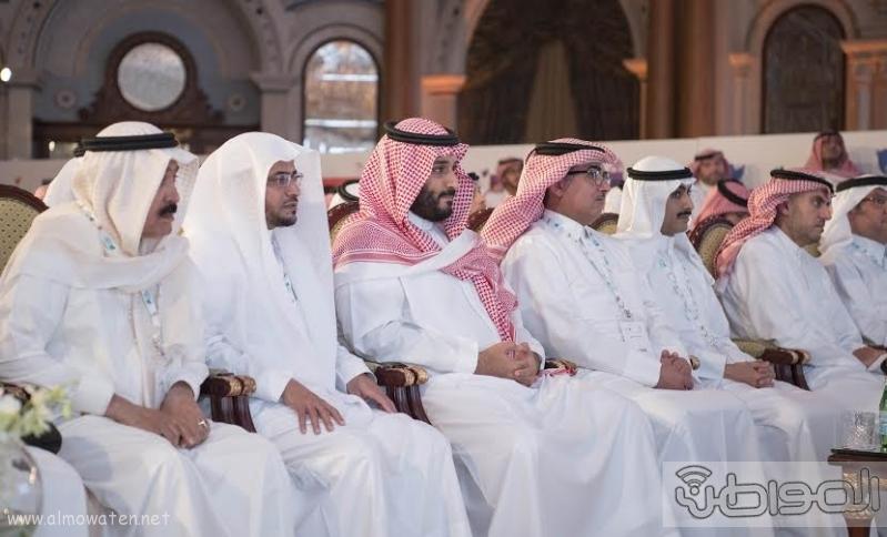 محمد بن سلمان مغردون (2)