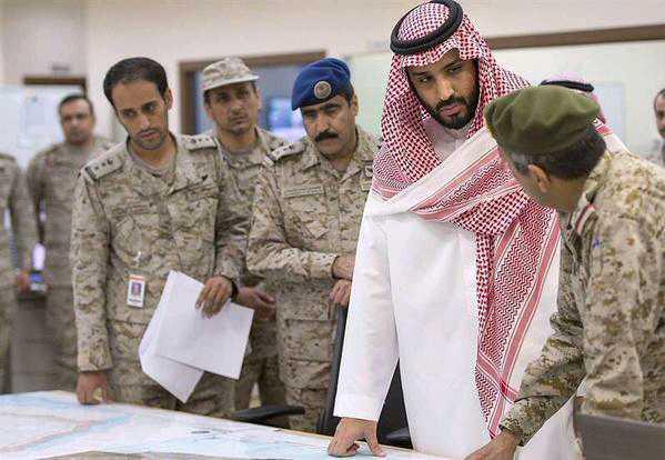 محمد-بن-سلمان-والشعلان