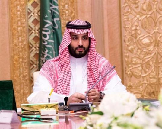 محمد-بن-سلمان-ولي-ولي-العهد