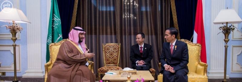 محمد-بن-سلمان-يستقبل-رئيس-إندونيسيا (3)