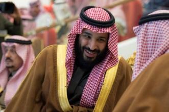 الإندبندنت البريطانية عن محمد بن سلمان: رجل يحتاجه الشرق الأوسط - المواطن