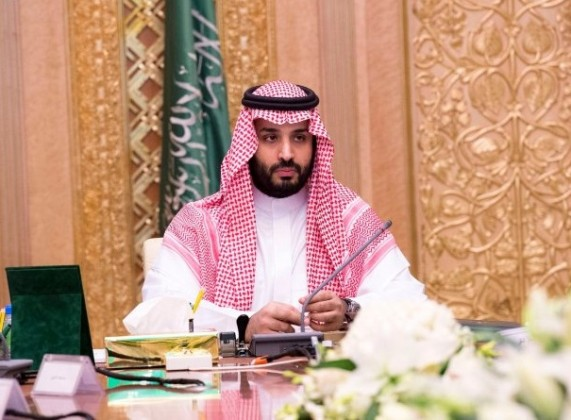 محمد-بن-سلمان (2)