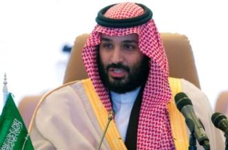 محمد بن سلمان أجرأ زعيم منذ نصف قرن مضى - المواطن