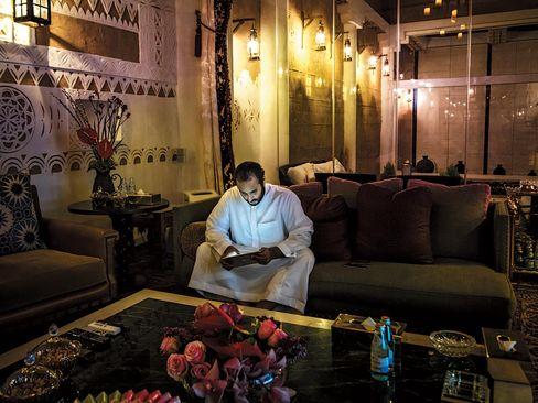 محمد بن سلمان 5