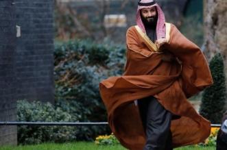 محمد بن سلمان 5 2