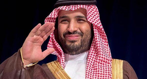 محمد-بن-سلمان-60