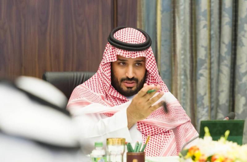 محمد بن سلمان: المتحف الإسلامي سيكون الأكبر عالميًا.. و2016 عام الإصلاح السريع الممنهج