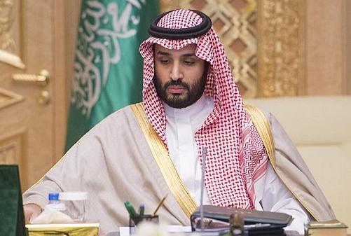محمد-بن-سلمان7