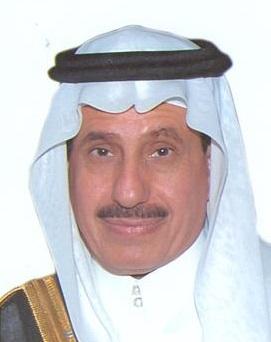 """في الإمارات.. """"البشر"""" يدشِّن كتاب """"سلمان وفاء في القيادة وعزم في الإرادة"""" - المواطن"""