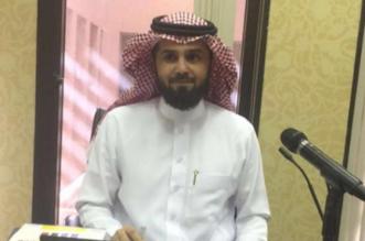 محمد بن عبدالمحسن بن شلهوب