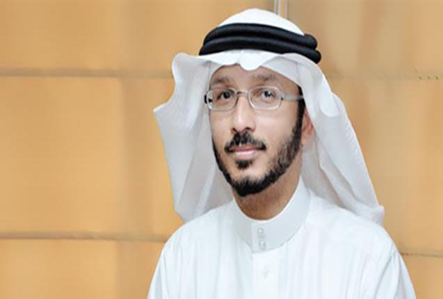 محمد بن عبدالوهاب الفريدان