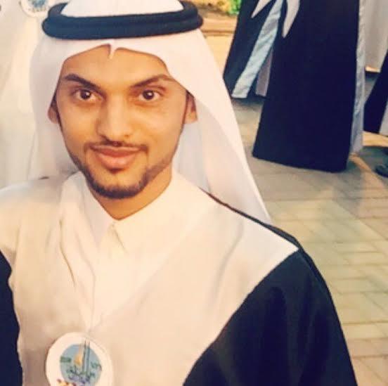 محمد بن عبده ناصر خمجان1