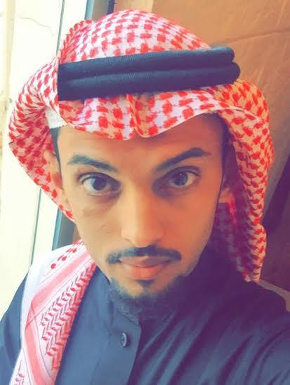 محمد بن عبده ناصر خمجان2