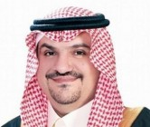 تمديد تكليف مدير صحة الرياض لمدة عام