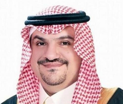 محمد-بن-عبد-الملك-وزير-الصحة
