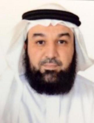 محمد بن عدنان السمان الاشراف التربوي تعليم الرياض