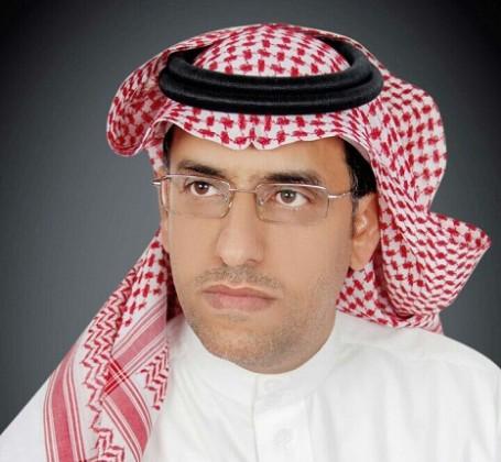محمد-بن-علي-الشهري