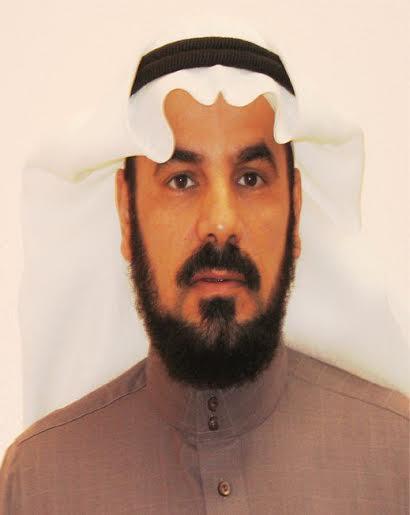 محمد بن علي الهبدان