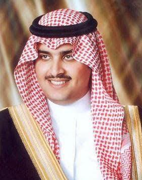 محمد-بن-فهد