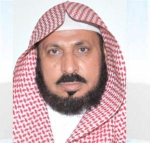 """مدخلي لـ""""المواطن"""" : منفذو جريمة القديح أنفسهم ملئت غيظاً وحقداً على السعودية"""