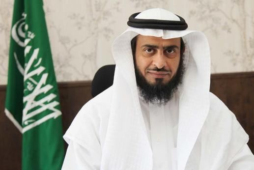 محمد بن مهدي الحارثي