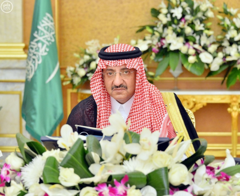 محمد-بن-نايف (3)