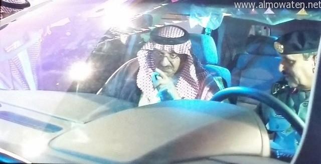 محمد-بن-نايف (5)